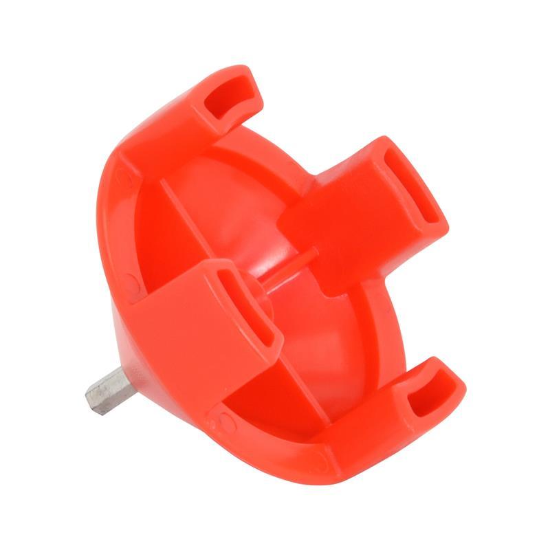 43418-3-reel-drill-bit-adapter.jpg