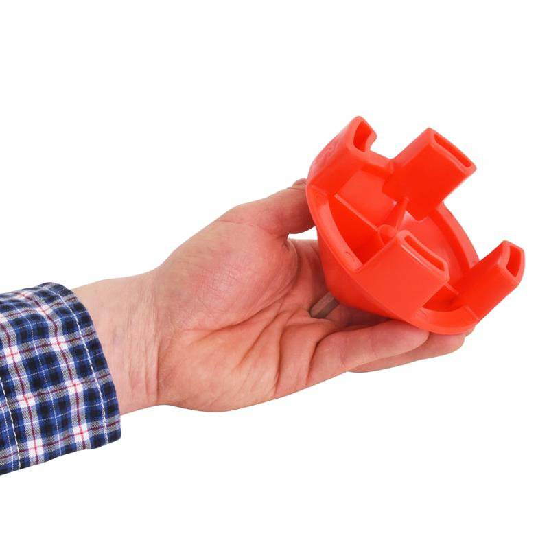 43418-4-reel-drill-bit-adapter.jpg