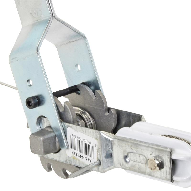 43419-2-tensioning-lever-for-geared-tensioners.jpg