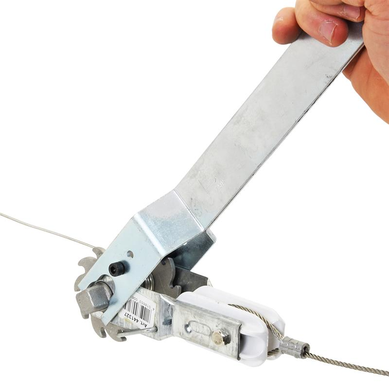 43419-4-tensioning-lever-for-geared-tensioners.jpg