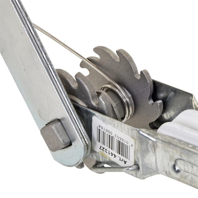 43419-5-tensioning-lever-for-geared-tensioners.jpg