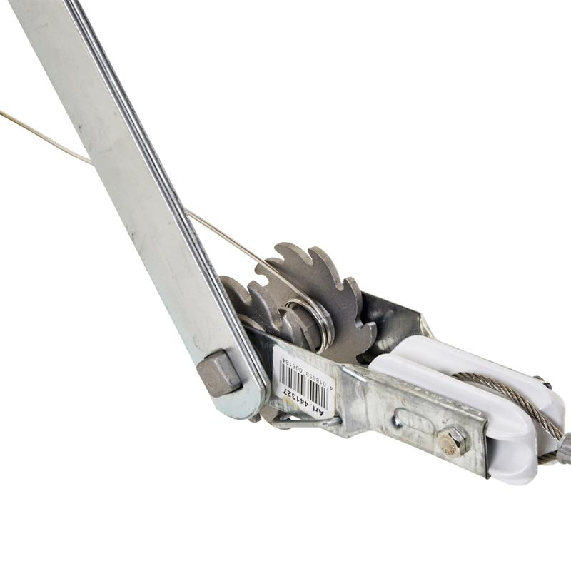 43419-6-tensioning-lever-for-geared-tensioners.jpg