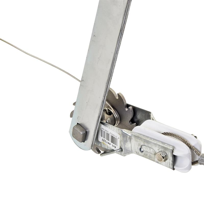 43419-7-tensioning-lever-for-geared-tensioners.jpg