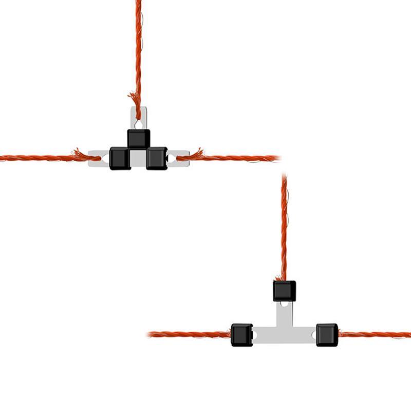 43444-Litzclip-T-Verbinder-Reparaturset-fuer-Netze-Weidenetze-reparieren.jpg
