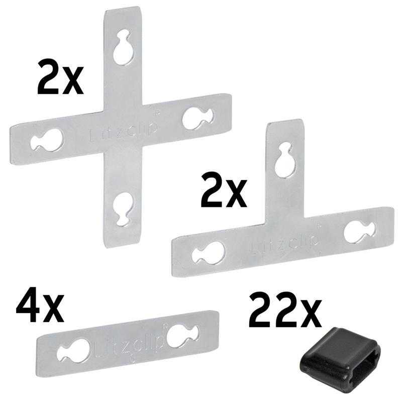 43444-litzclip-repair-kit-for-electric-fence-nets-30-pieces.jpg