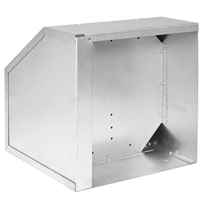 43640-1-voss.farming-electric-fence-metal-box-for-12V-energisers.jpg