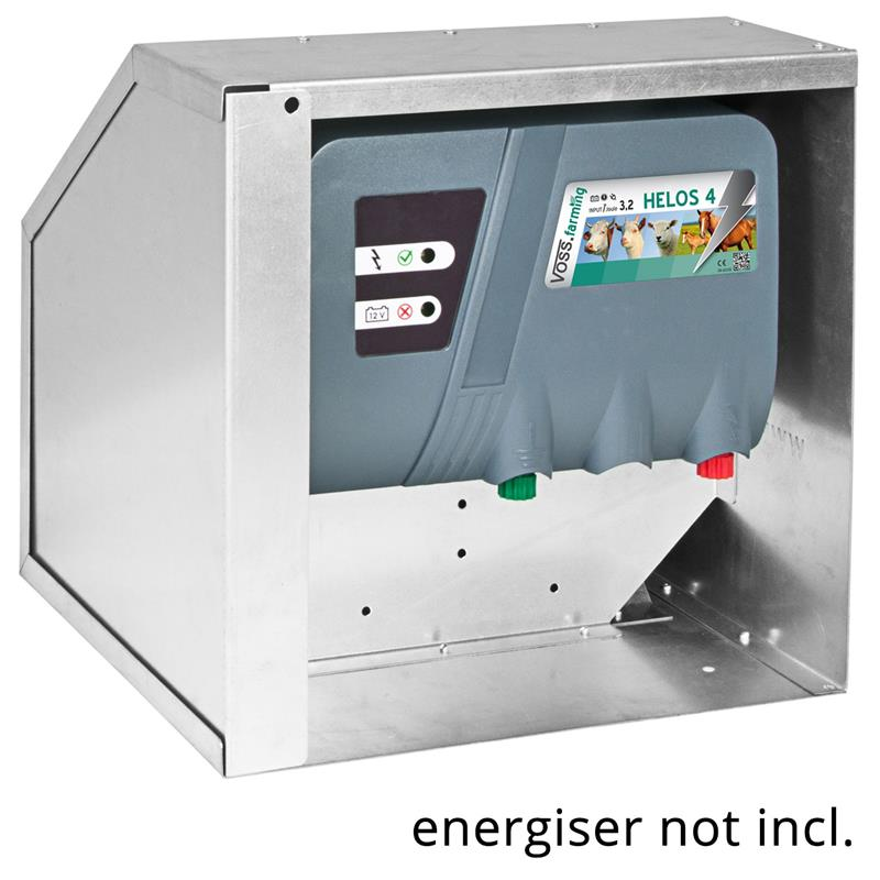 43640-10-voss.farming-electric-fence-metal-box-for-12V-energisers.jpg