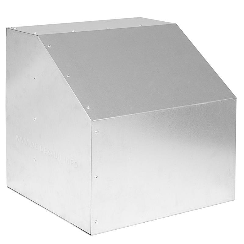 43640-3-voss.farming-electric-fence-metal-box-for-12V-energisers.jpg