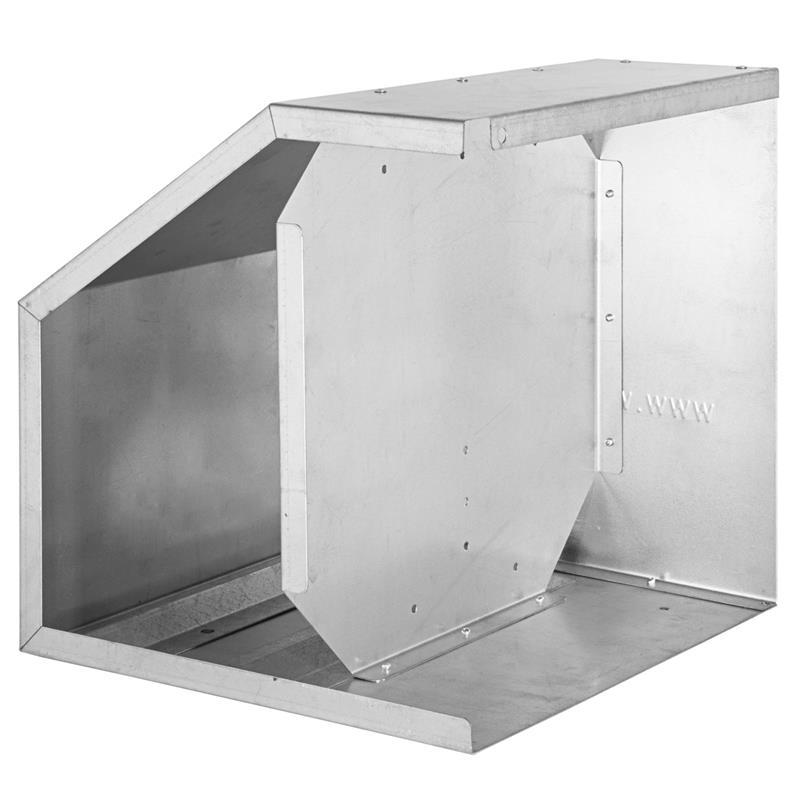 43640-5-voss.farming-electric-fence-metal-box-for-12V-energisers.jpg