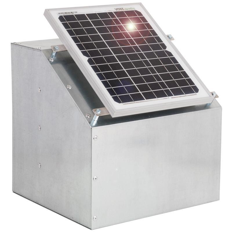 43660-2-voss.farming-12w-solar-system-box-accessories.jpg