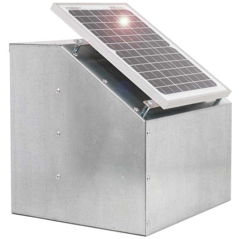 43660-3-voss.farming-12w-solar-system-box-accessories.jpg