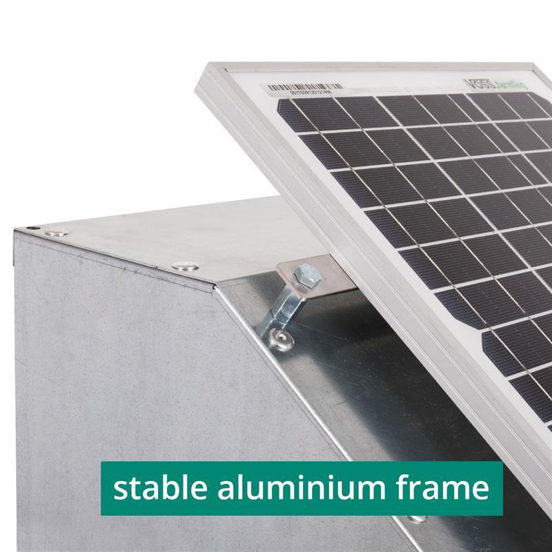43660-9-voss.farming-12w-solar-system-box-accessories.jpg