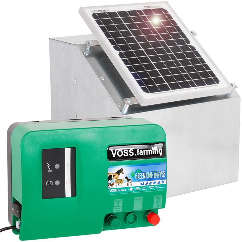 43662.uk-1-voss.farming-set-12w-solarsystem-box-12v-green-energy.jpg