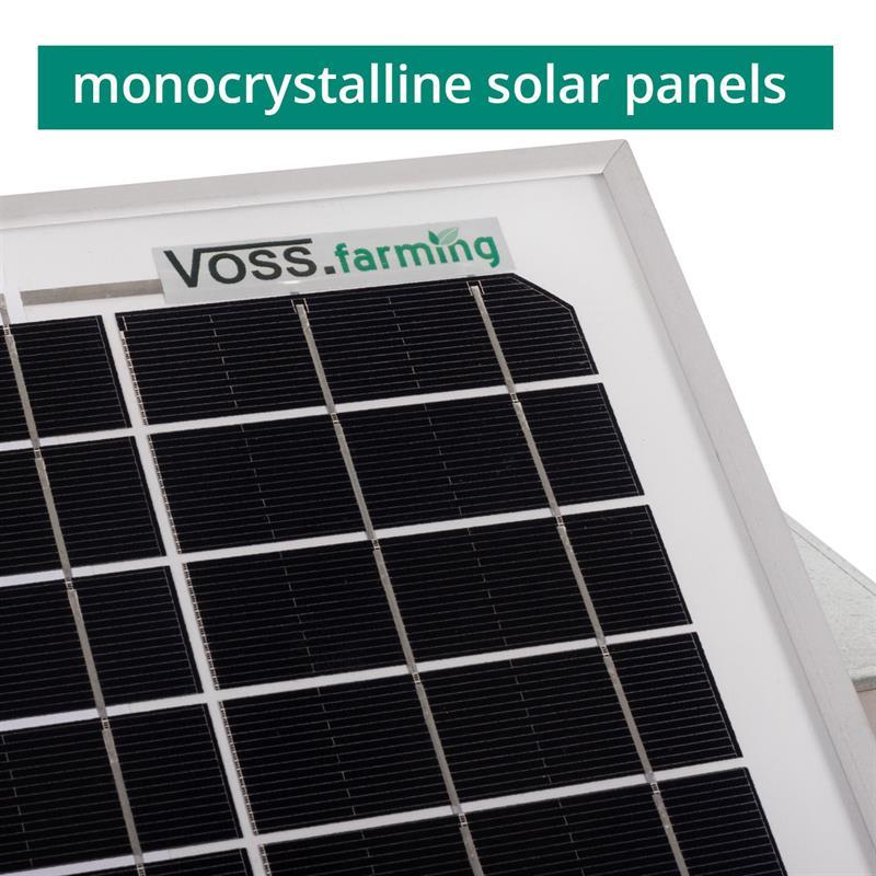 43663.uk-10-complete-set-dual-power-energiser-green-energy-12w-solar-box-70ah-agm-battery.jpg