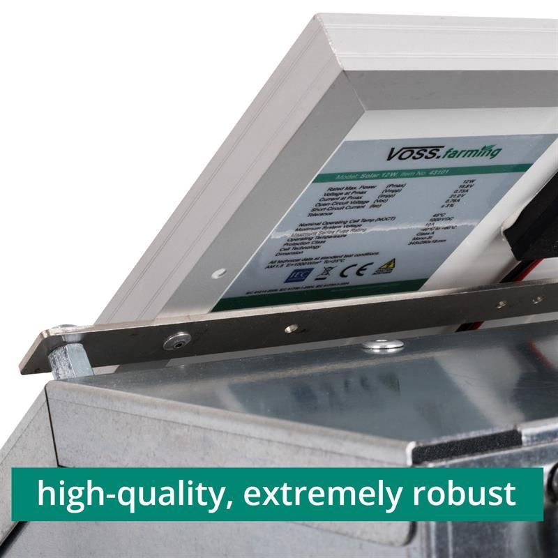 43663.uk-11-complete-set-dual-power-energiser-green-energy-12w-solar-box-70ah-agm-battery.jpg