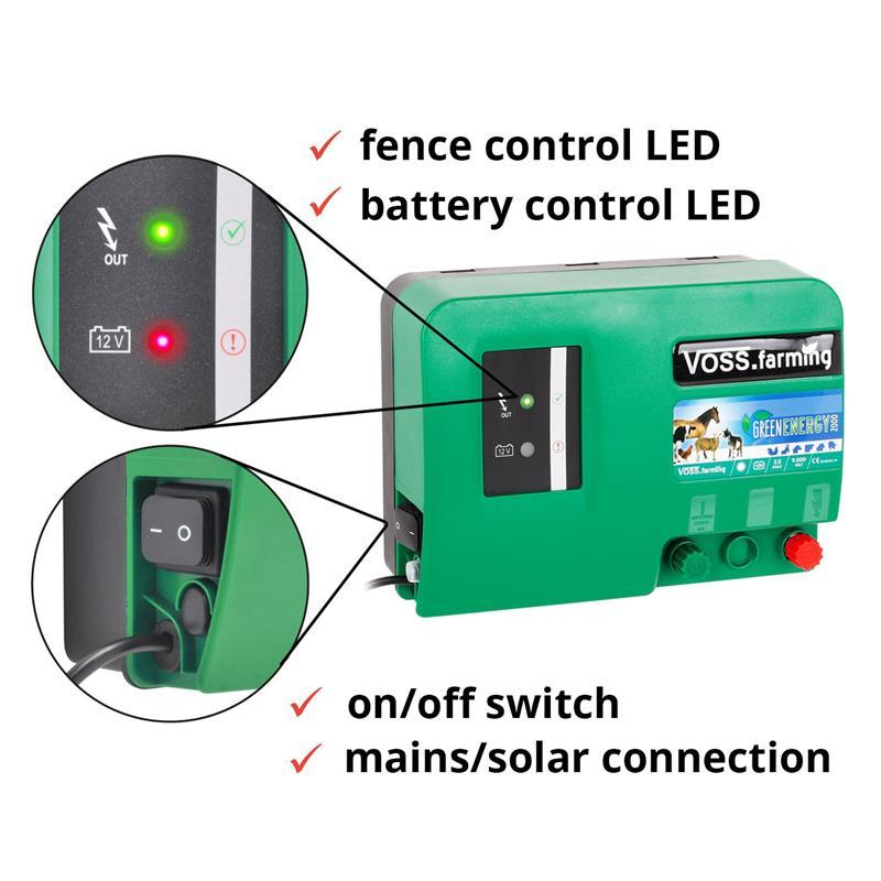 43663.uk-2-complete-set-dual-power-energiser-green-energy-12w-solar-box-70ah-agm-battery.jpg