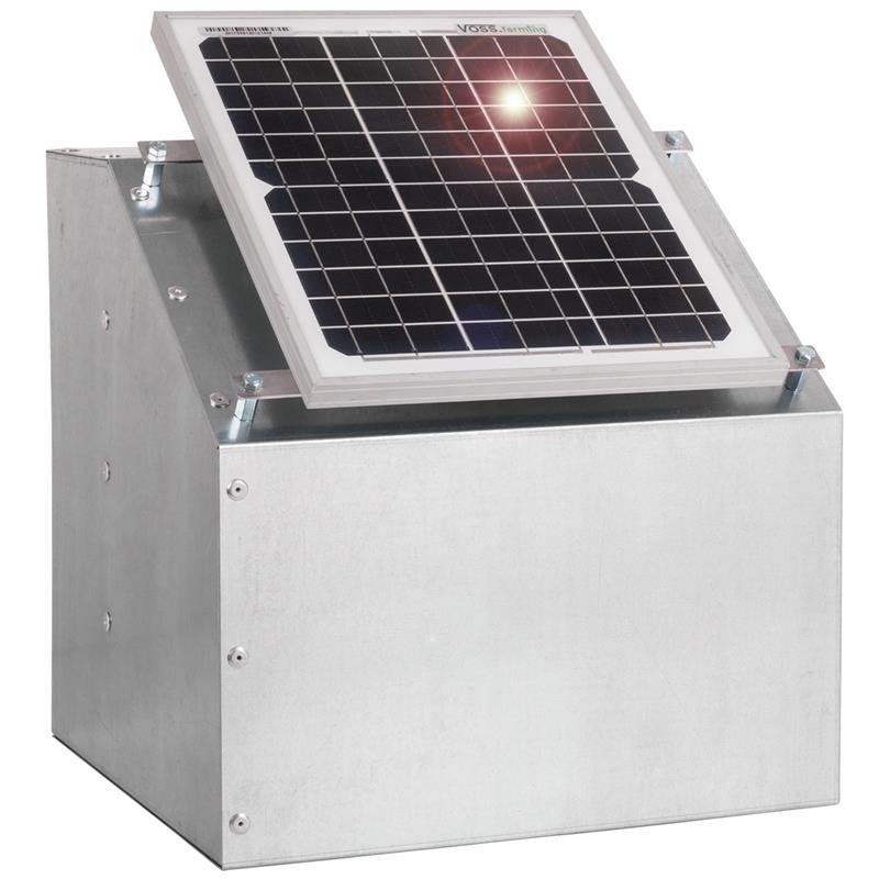 43663.uk-4-complete-set-dual-power-energiser-green-energy-12w-solar-box-70ah-agm-battery.jpg