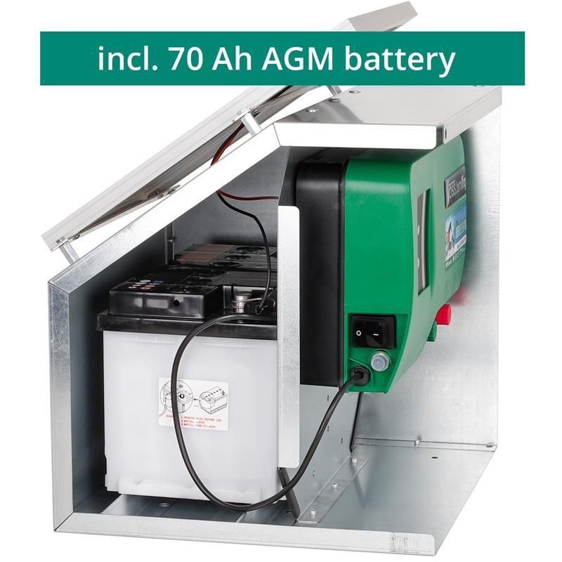 43663.uk-5-complete-set-dual-power-energiser-green-energy-12w-solar-box-70ah-agm-battery.jpg