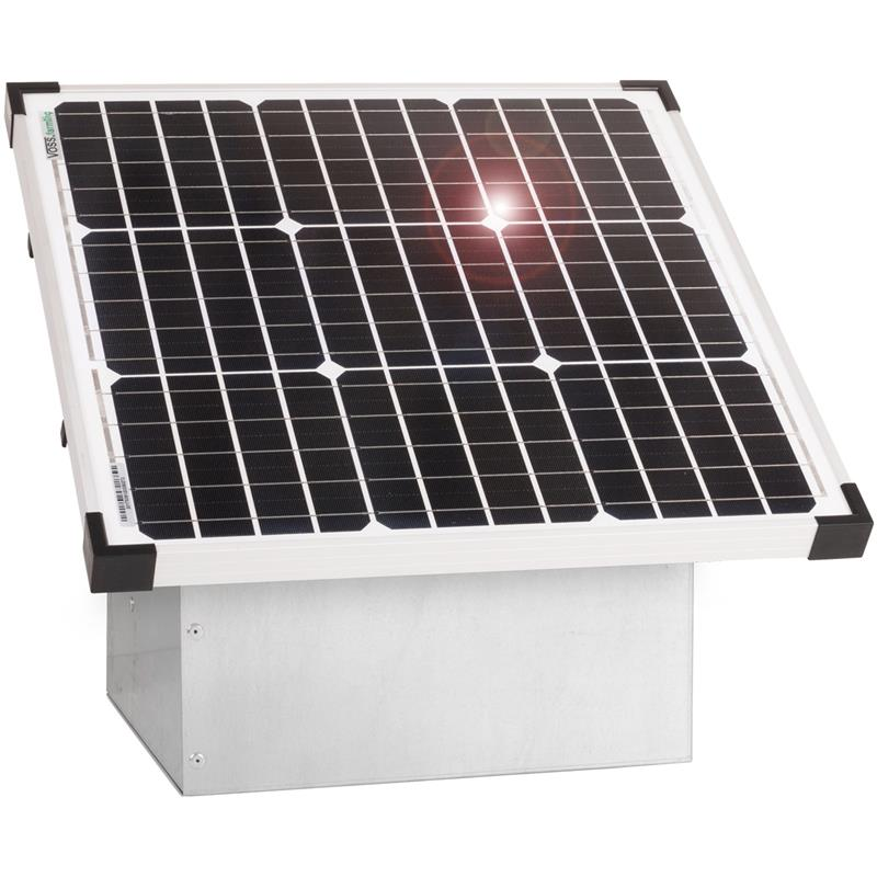 43665-2-voss.farming-35w-solar-system-incl-box-and-accessories.jpg