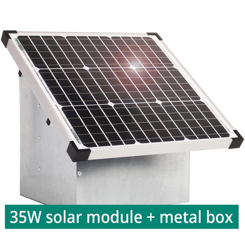 43668.uk-10-voss.farming-electric-fence-solar-system-35w-energiser-12v-helos-4-carrying-box.jpg