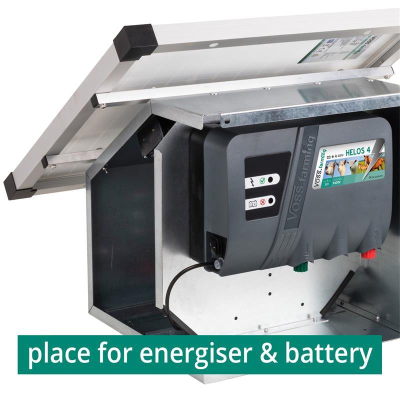 43668.uk-4-voss.farming-electric-fence-solar-system-35w-energiser-12v-helos-4-carrying-box.jpg