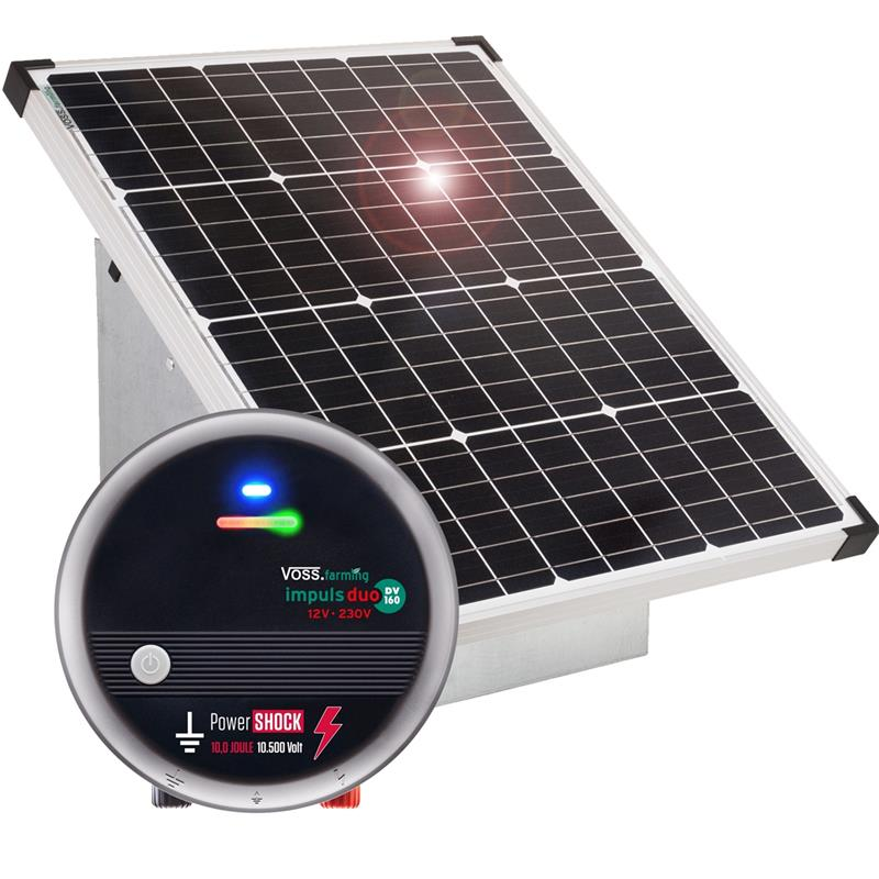 43672.uk-1-voss.farming-electric-fence-solar-system-55w-energiser-12v-dv160-carrying-box.jpg