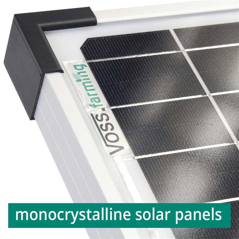 43672.uk-11-voss.farming-electric-fence-solar-system-55w-energiser-12v-dv160-carrying-box.jpg