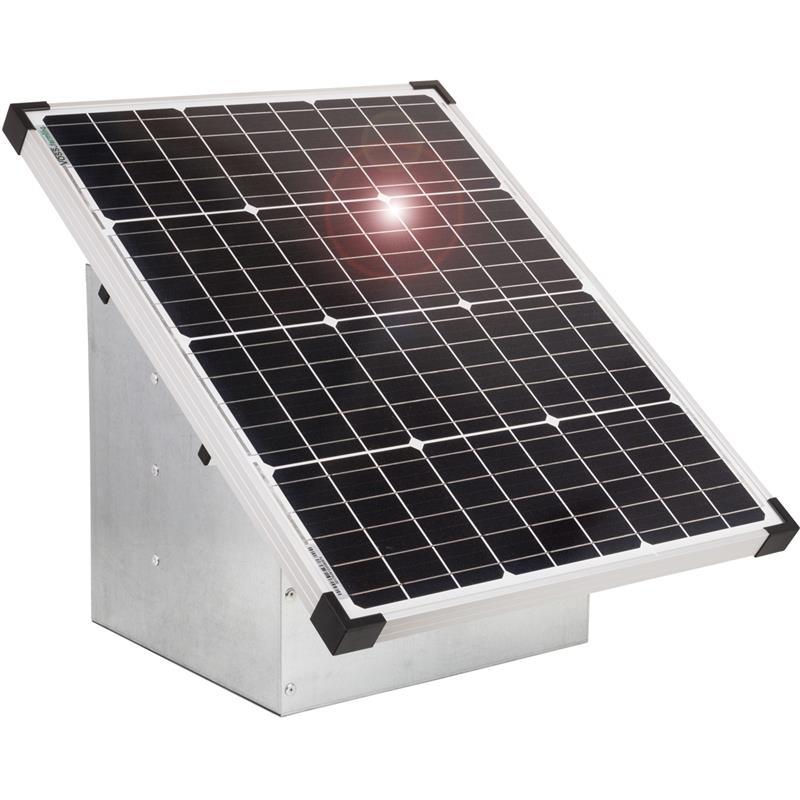 43672.uk-5-voss.farming-electric-fence-solar-system-55w-energiser-12v-dv160-carrying-box.jpg