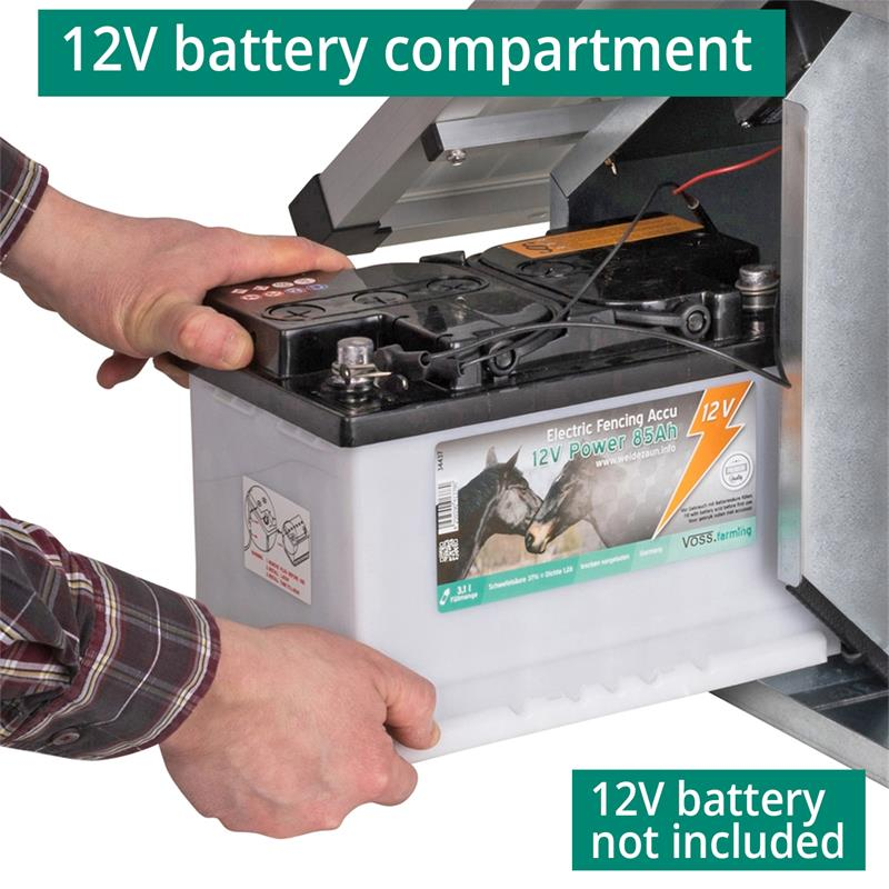 43672.uk-7-voss.farming-electric-fence-solar-system-55w-energiser-12v-dv160-carrying-box.jpg