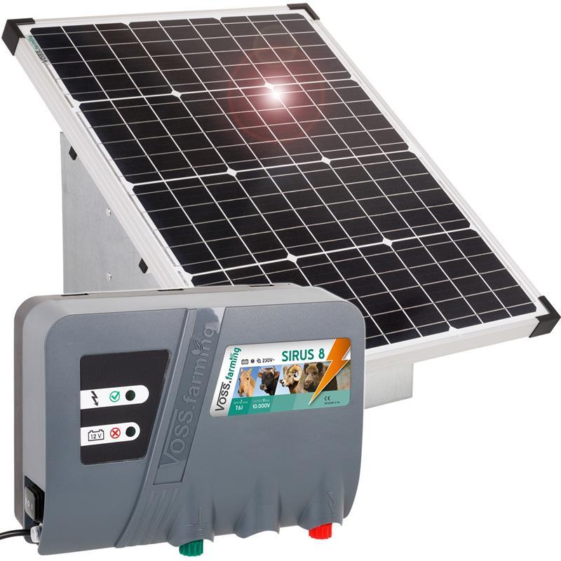 43673.uk-1-voss-farming-solarsystem-55w-sirus8.jpg