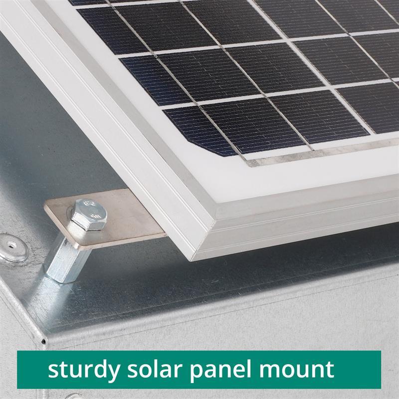 43682.uk-11-voss.farming-12w-solar-set-anti-theft-box-12v-electric-fence-green-energy-accessories.jp