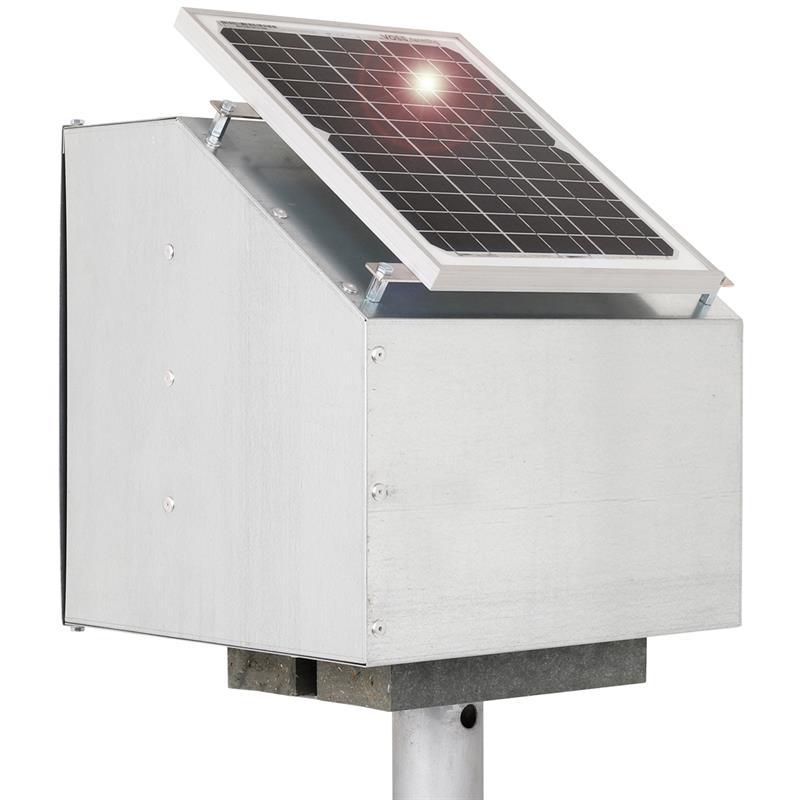 43682.uk-2-voss.farming-12w-solar-set-anti-theft-box-12v-electric-fence-green-energy-accessories.jpg