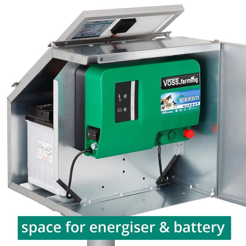 43682.uk-9-voss.farming-12w-solar-set-anti-theft-box-12v-electric-fence-green-energy-accessories.jpg