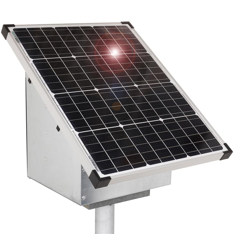 43690-1-voss-farming-55w-solar-anti-theft-box--mounting-post-accessories.jpg