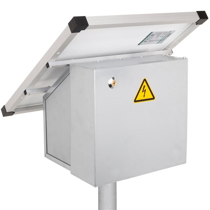 43690-2-voss-farming-55w-solar-anti-theft-box--mounting-post-accessories.jpg