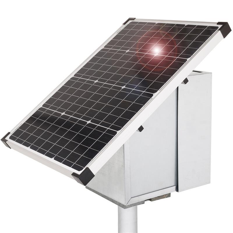 43690-9-voss-farming-55w-solar-anti-theft-box--mounting-post-accessories.jpg