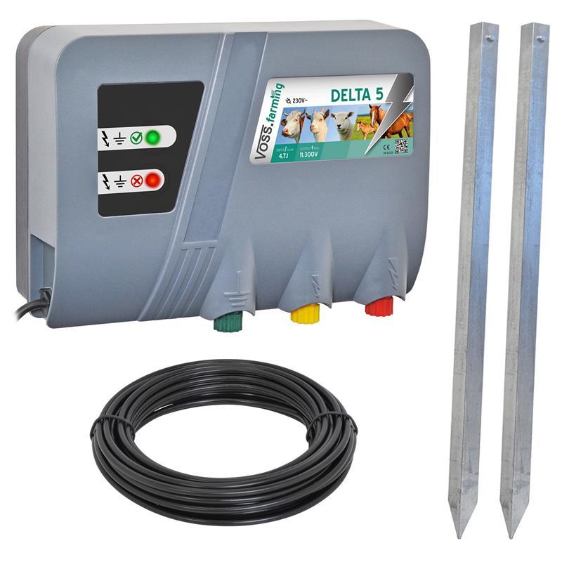 43820_S_UK-230v-energiser-delta-5-ground-connection-kit.jpg