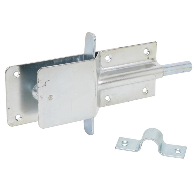43893-2-safety-stable-bolt.jpg