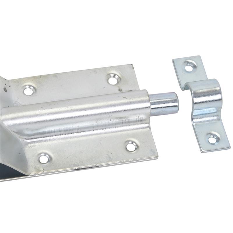 43893-7-safety-stable-bolt.jpg