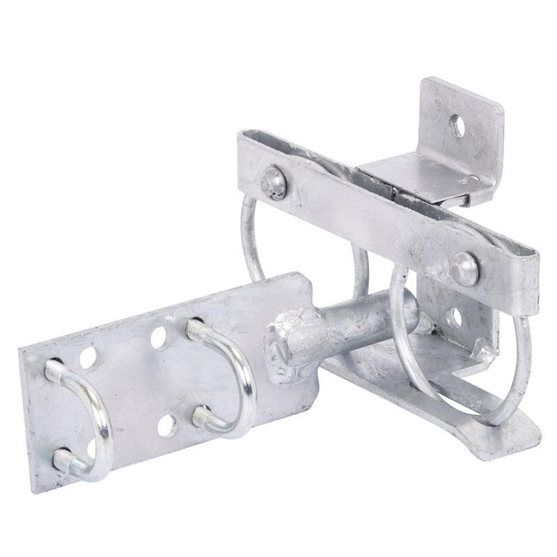 43898-9-voss.farming-self-locking-bidirectional-lock-farm-gates-galvanised.jpg