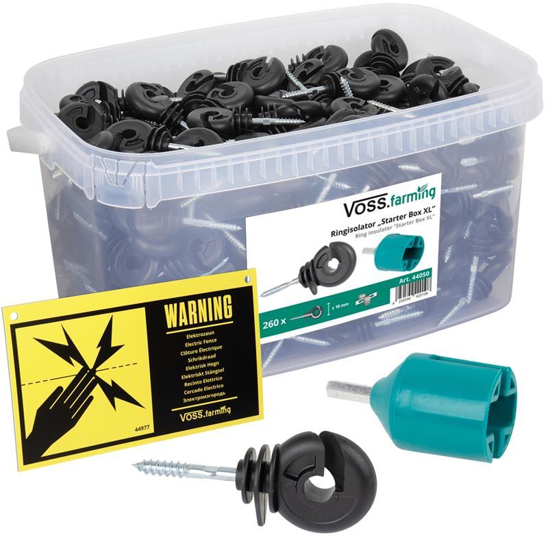 44050-1-voss.farming-electric-fence-starter-box-xl-260-ring-insulator-drill-chuck-warning-sign.jpg