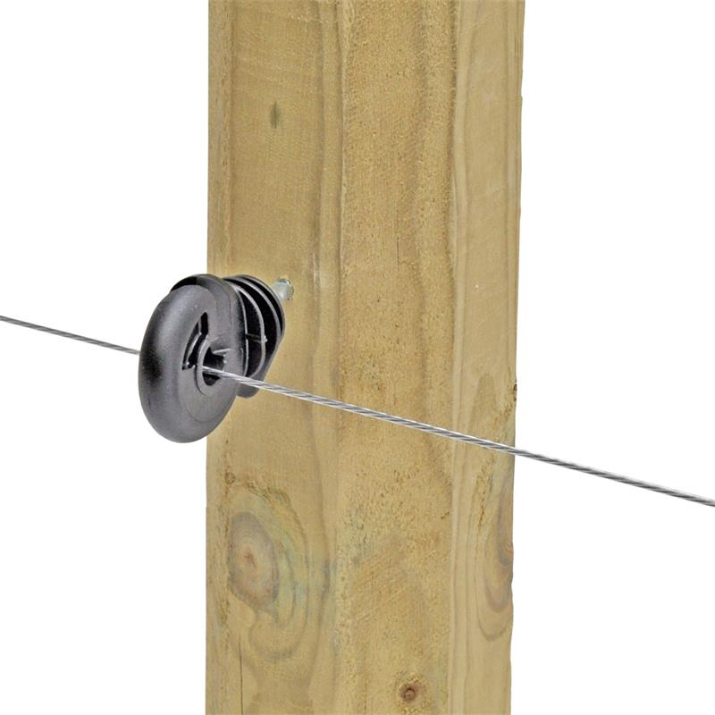44050-10-voss.farming-electric-fence-starter-box-xl-260-ring-insulator-drill-chuck-warning-sign.jpg