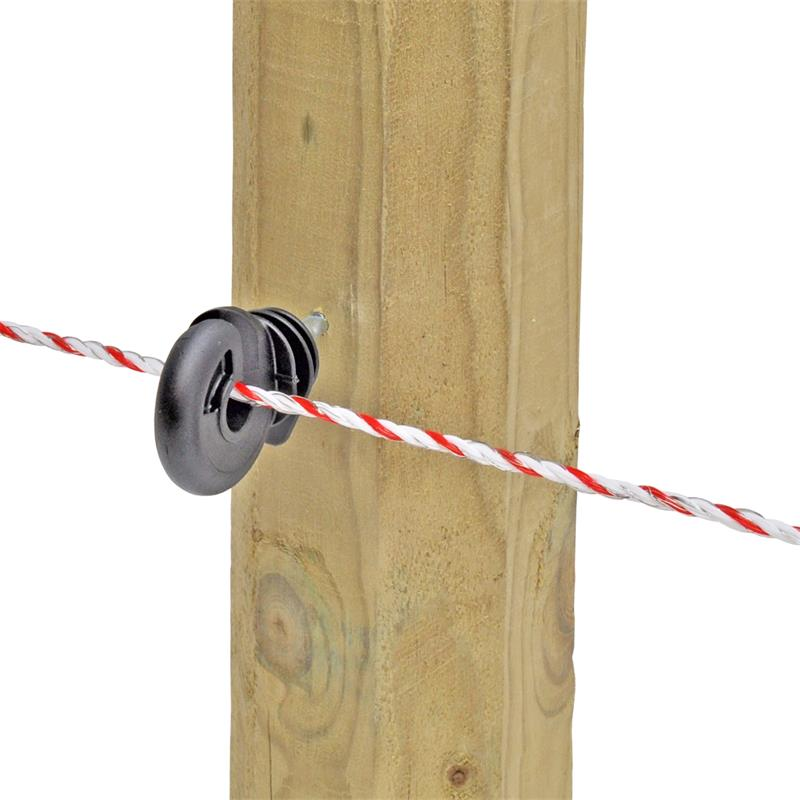 44050-11-voss.farming-electric-fence-starter-box-xl-260-ring-insulator-drill-chuck-warning-sign.jpg