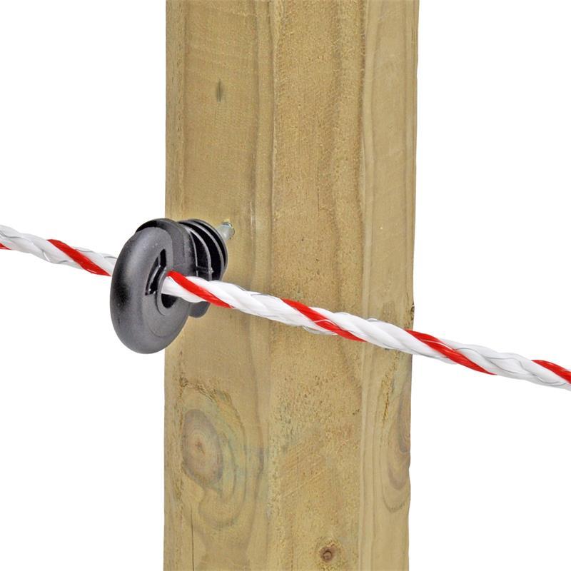 44050-12-voss.farming-electric-fence-starter-box-xl-260-ring-insulator-drill-chuck-warning-sign.jpg