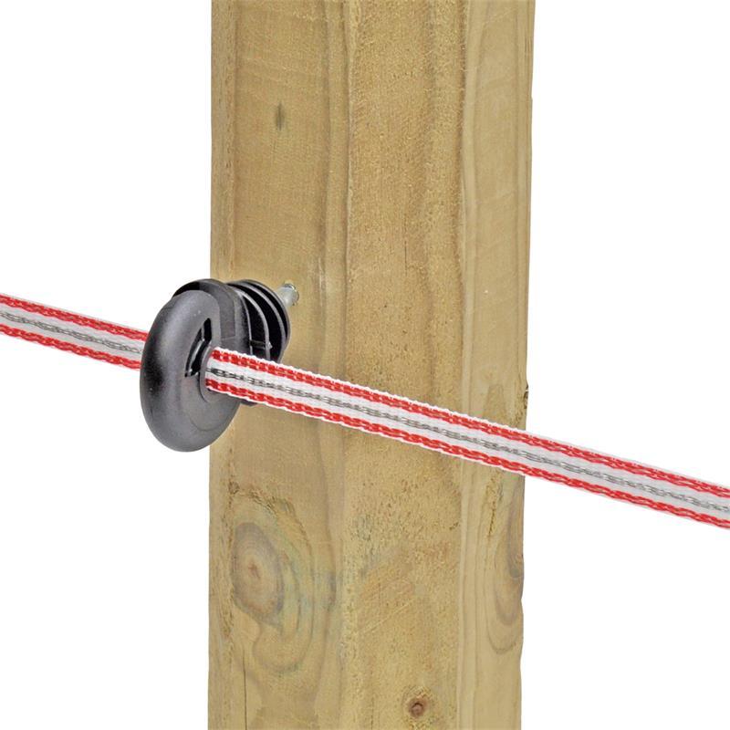 44050-13-voss.farming-electric-fence-starter-box-xl-260-ring-insulator-drill-chuck-warning-sign.jpg