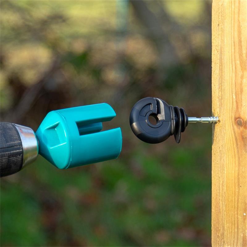 44050-5-voss.farming-electric-fence-starter-box-xl-260-ring-insulator-drill-chuck-warning-sign.jpg