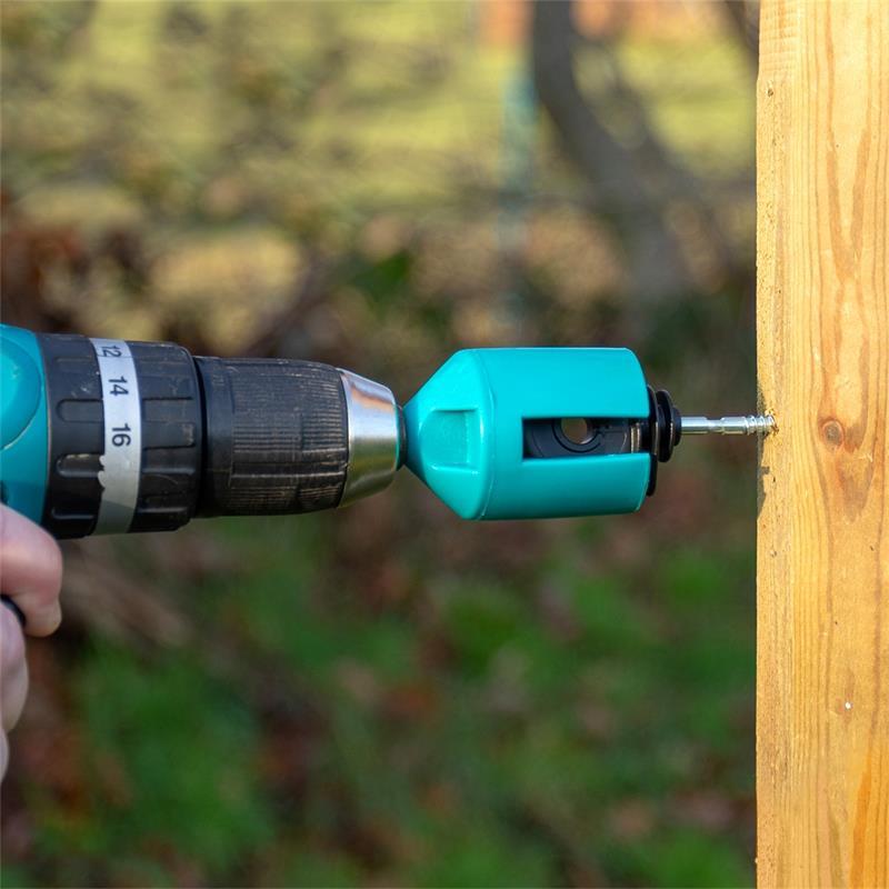 44050-6-voss.farming-electric-fence-starter-box-xl-260-ring-insulator-drill-chuck-warning-sign.jpg