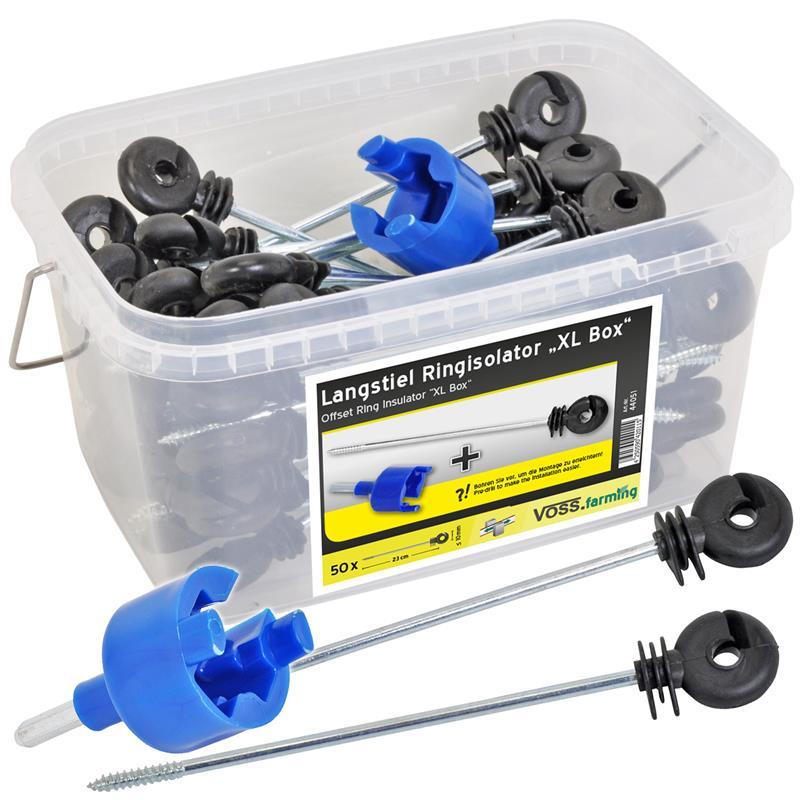 44051-1-50x-voss-farming-xl-box-offset-ring-insulator-drill-chuck-box.jpg