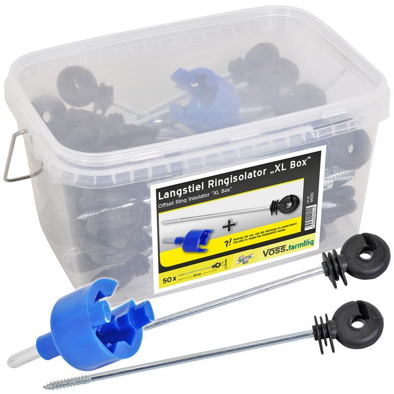44051-2-50x-voss-farming-xl-box-offset-ring-insulator-drill-chuck-box.jpg