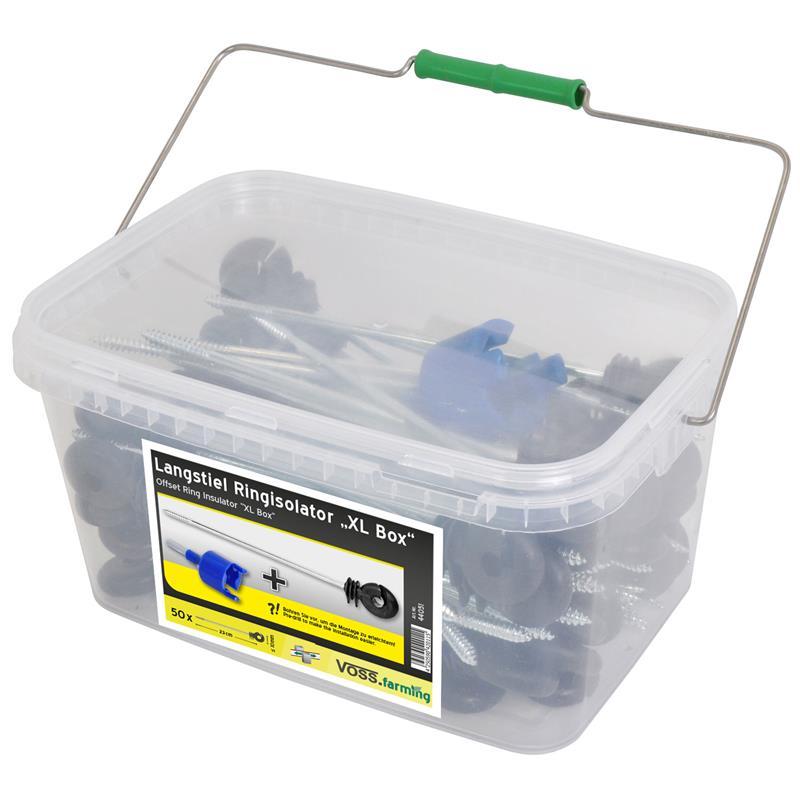 44051-3-50x-voss-farming-xl-box-offset-ring-insulator-drill-chuck-box.jpg